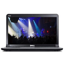 Dell repair, Dell laptop repair, computer repair Dell , Dell data recovery, Dell computer networking, Dell computer security, Dell computer service, computer repair Dell , computer rental Dell