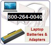 Laptop Repair Portland Salem Oregon, sony toshiba hp fujitsu dell acer laptop specialist